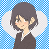 Rukia2011's avatar