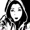 RukiaGrimmjow's avatar