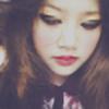 RukiaNakato's avatar