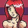 rukiara's avatar
