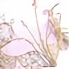 rukiarulez2076's avatar