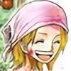 RukiaSoul01's avatar
