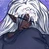 RukicchiSanArts's avatar