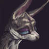 rukieta's avatar