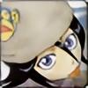 Rukietta89's avatar