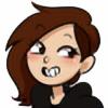 RukiexRamen's avatar