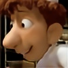 rukift's avatar