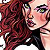 Rukiii's avatar