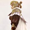 rukiloveu's avatar