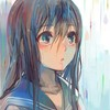Rukinini's avatar