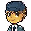 Rukio-kun's avatar