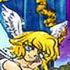 Rukisaurus's avatar