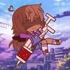 Rukisgoingtogetyou's avatar