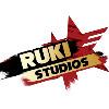 RukiStudios's avatar