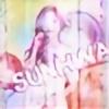 Rukiye5's avatar
