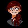 rukizu15's avatar