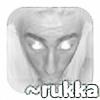 RuKkA's avatar