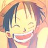 Rukkancs's avatar