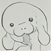 Rukkanen's avatar