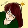 Rukkuryan's avatar