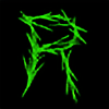 Rukkys's avatar