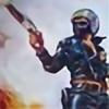RUKM's avatar