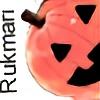 Rukmari's avatar