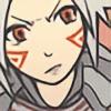 Rukoru's avatar