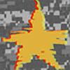 rukowski's avatar