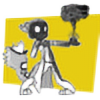 Rukral's avatar