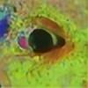 Ruksme42's avatar