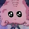 Rukuha-san's avatar