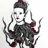 Rukukushika's avatar
