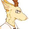 Rukulpa's avatar