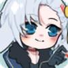 rukuluc's avatar