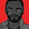 Rukunetsu's avatar