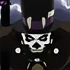 RuKuS403's avatar