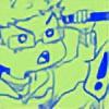 Rukuyu's avatar