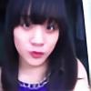 Rukwon's avatar