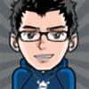 ruky1024's avatar