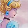 Rule404's avatar
