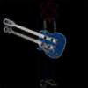 RuledByRock's avatar