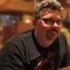 RuleHoleZ's avatar