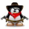 RuleMaker's avatar