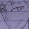 Ruler-Of-Trash's avatar