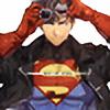 RulerOfTheLostSoul's avatar