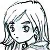 rulerrollerlower's avatar