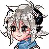 ruli-cchi's avatar