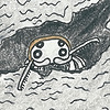 ruli18life's avatar