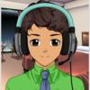 rulia's avatar